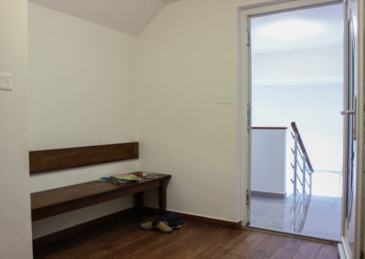 Apartma Arnika