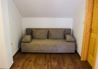 Apartma Vijolica